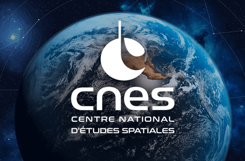 CNES launches a space investment fund to be managed by CapDecisif Management