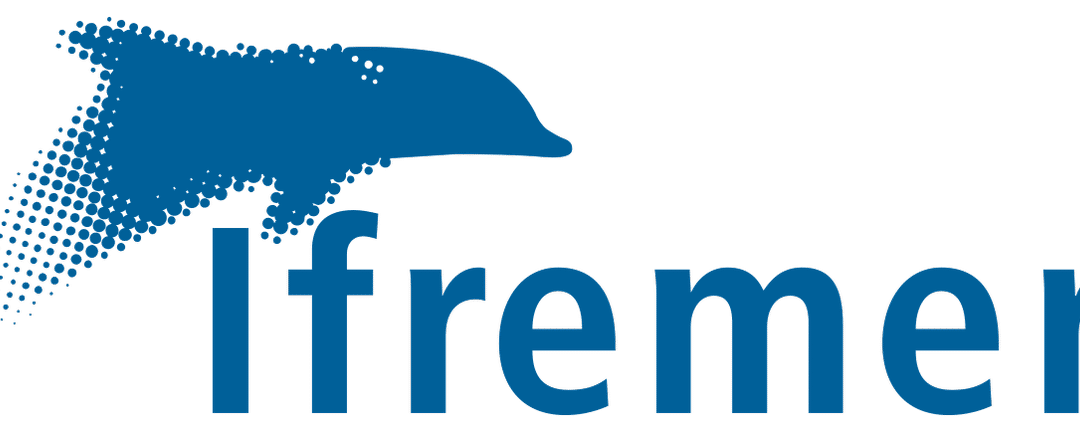 Ifremer, the French Research Institute for Exploitation of the Sea, has joined CosmiCapital