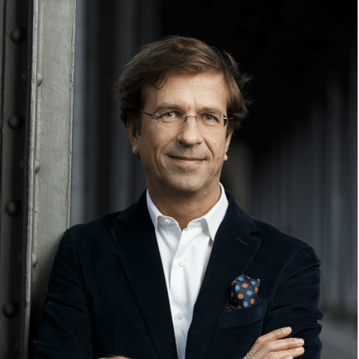 Yvan-Michel Ehkirch